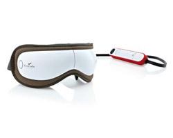 Массажёр для глаз EyeLoop (Ай Луп)
