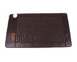 Турманиевый коврик Mysomat Classic Южная Корея